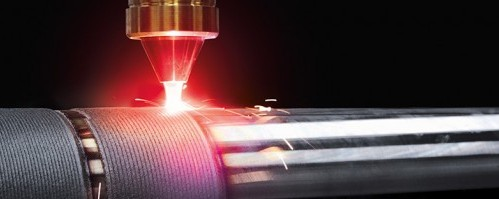 lasertec65-slider-beschichtung-1d