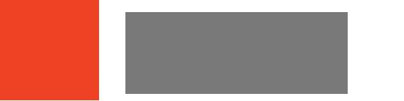 logo atl